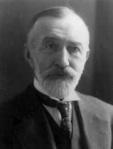 Abdülhak Hamid Tarhan