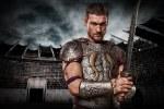 spartacus (1)