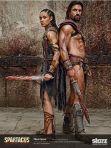 naevia ve crixus