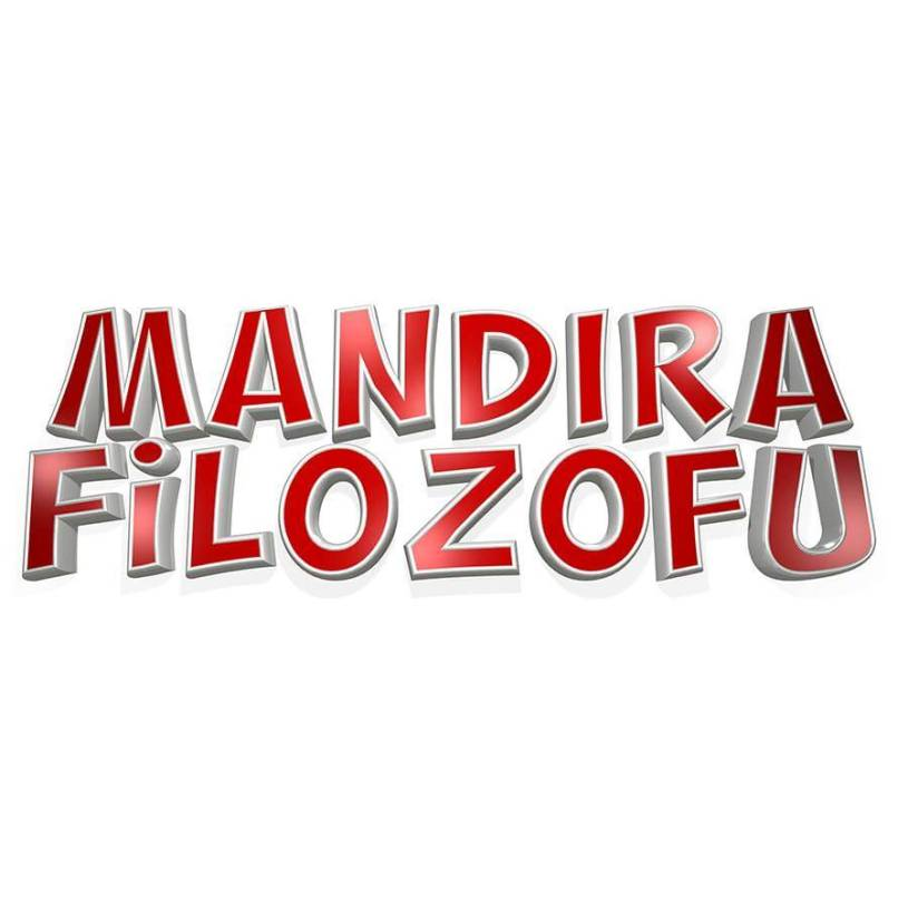 mandira-filozofu-replikleri